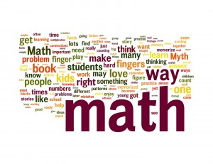 math-wordle